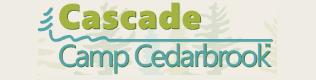 Cascade Camp Cedarbrook
