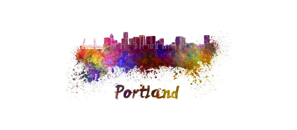 portland_art3